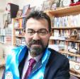 Prof. Dr. Selahattin Avşaroğlu
